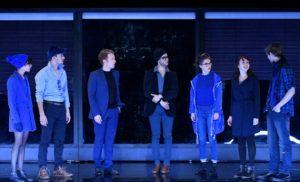 theatre marcheprime 10 01
