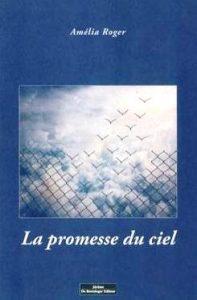 amelia roger promesse du ciel
