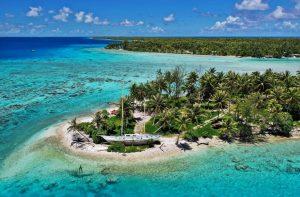 clement viala polynesiebateua echoue