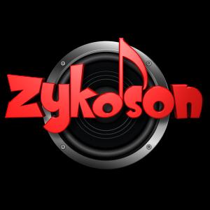 icone_zykoson