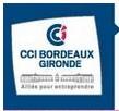 CCI Bordeaux