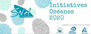 initiatives oceanes SNA