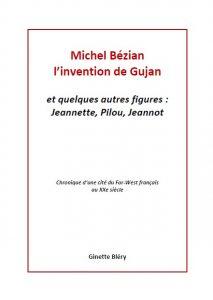 livre Bezian blery