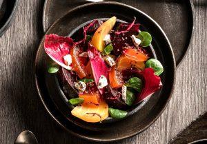 salade betterave pamplemousse