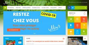 site mios
