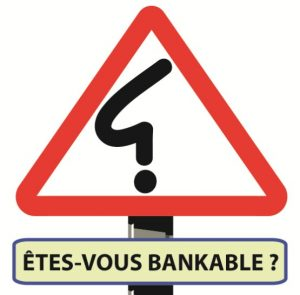 audignon bankable modernitude