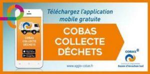 cobas collecte
