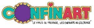 cofinart logo