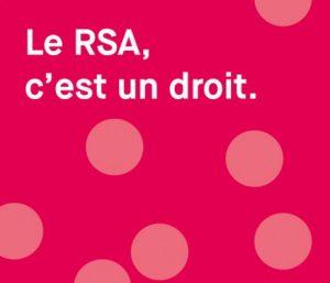 departement rsa
