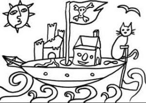 manitoba bateau 2