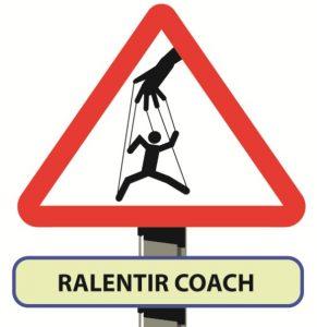 audignon coach modernitude