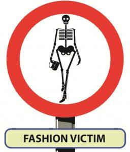 modernitude fashion victim