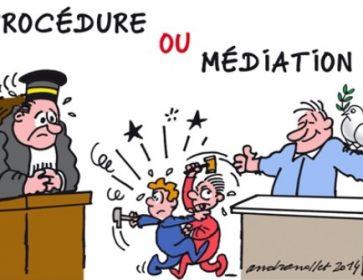 mediation sos avocat pujol