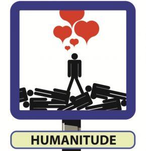 modernitude Humanitude