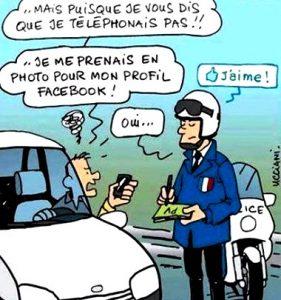 telephone volant sos avocat siret