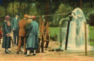 abatilles 1923