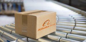 tapis alibaba colis