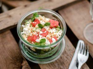 vad salade feta steph