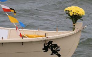 defile nautique fetes de la mer arcachon