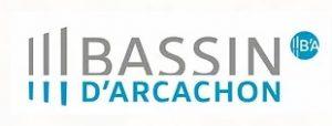 logo marque ba
