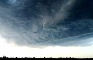 orage margaux