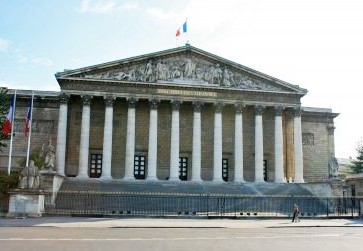 photo mod mini-1600_assemblee_nationale_francaise_9