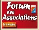 forum des assos