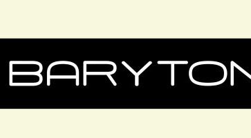 barython