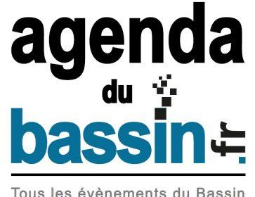 logo agendadubassin extrait pdf