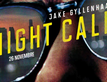 Night-Call-affiche-france-700x367-1416777858