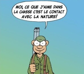 chasseur-3