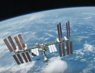 iss-cnes