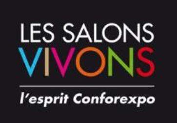 salons-vivons-esprit-confort-expo