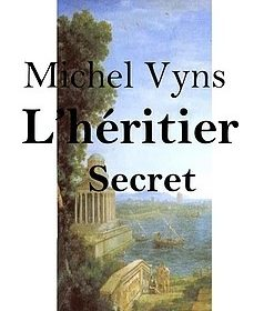 michel vyns heritier coupe