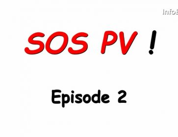 sos pv episode 2
