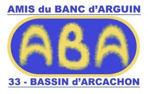 ABA Logo Confoulan