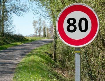 80 prevenrion routiere siret