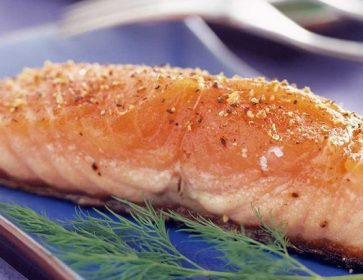 pave des saumon au gros sel fem ac