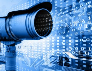 SOS PV camera big data