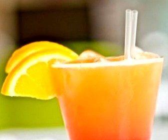 lyselotte cocktail