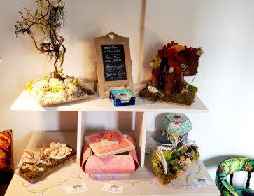 expo ephemere francois objets
