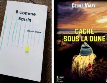 livres valey et idoine