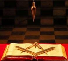 laicite symbole equerre compas