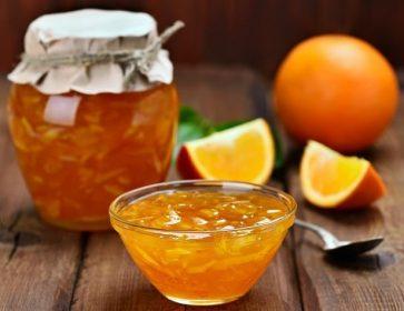 lyselotte confiture d'orange1