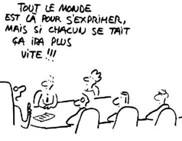 L'oeil au Beurre (de Le)noir : Grand débat en France. Comme un air de campagne (électorale)… 20/01/19 Après la chute libre...