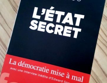 l etat secret follorou