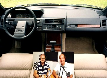 SLR verges 1989