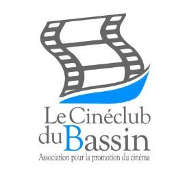 cine club du bassin
