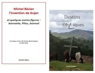 livres blery wolters