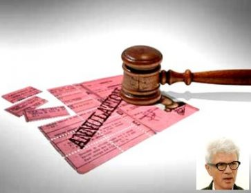 annulation permis sos avocat siret portrait